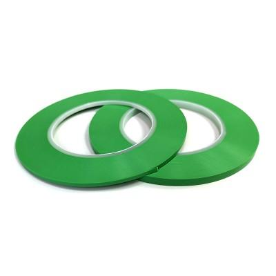 BlackFox лента для дизайна зеленая