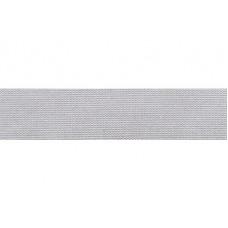 SMIRDEX 750 CERAMIC NET Абразивные полоски 70х420мм сетка