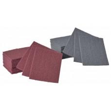 SMIRDEX 925 NO NAME Нетканый абразивный материал (скотч-брайт)