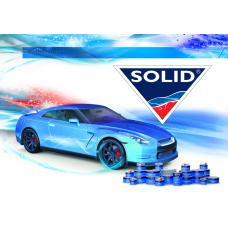 Снижение цен на продукцию SOLID