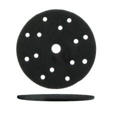 Tor Подложка-прокладка тонкая d=150мм, 3мм