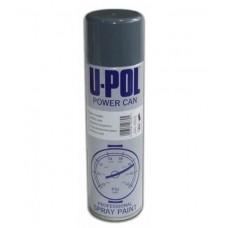 U-Pol Power Can Грунт протравливающий Etch Primer 500мл