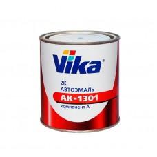 Vika Эмаль акрил-уретановая 0,85 кг