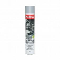 Willson Полироль для пластика пенный матовый ProBlesk 1000мл
