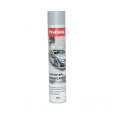 Willson Очиститель универсальный для салона и кузова ProBlesk 1000мл
