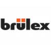 Brulex