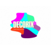 Decorix
