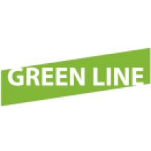 Запуск системы Green line на базе лаборатории на ул Сергеева.