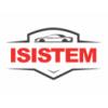ISISTEM