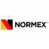 Normex