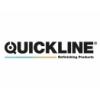 Quickline